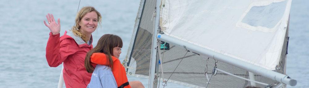 https://shinnecockyachtclub.com/wp-content/uploads/2021/05/junior_sail.jpg