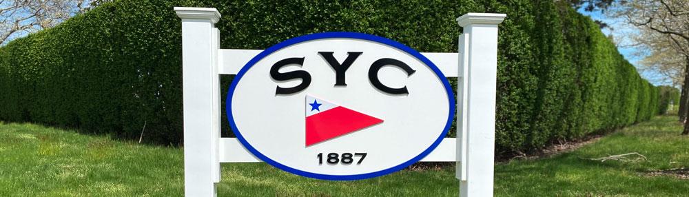 https://shinnecockyachtclub.com/wp-content/uploads/2021/05/officiers_committees.jpg