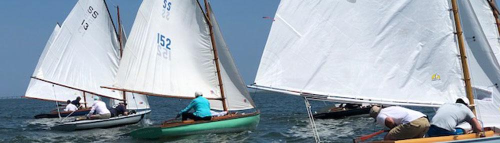 https://shinnecockyachtclub.com/wp-content/uploads/2021/05/ss_sail.jpg
